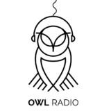 Owl - Radio